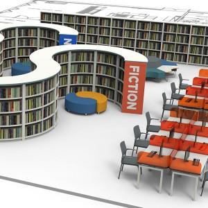 Education-Library-Web.1
