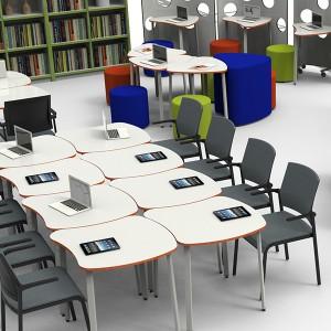 Education-Teaching-Spaces-Web.1