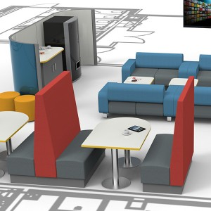 Education-staff-Common-Room-Web.1