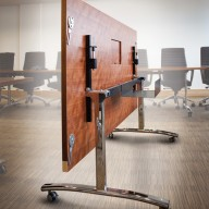 Executive Boardroom Tables (13)
