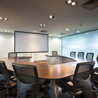 Executive Boardroom Tables (21)