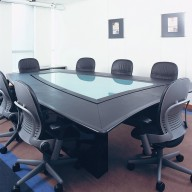 Executive Boardroom Tables (22)
