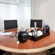 Executive Boardroom Tables (29)
