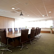Executive Boardroom Tables (32)