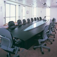 Executive Boardroom Tables (36)
