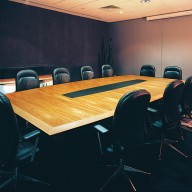 Executive Boardroom Tables (39)