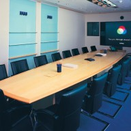 Executive Boardroom Tables (43)