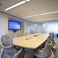 Executive Boardroom Tables (46)