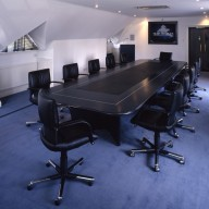 Executive Boardroom Tables (51)