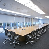 Executive Boardroom Tables (52)