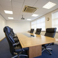 Executive Boardroom Tables (56)