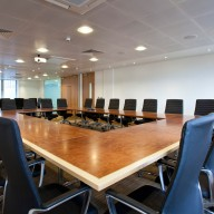 Executive Boardroom Tables (57)