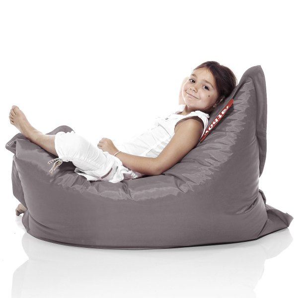 Beanbags Amp Hammocks Richardsons Office Furniture And
