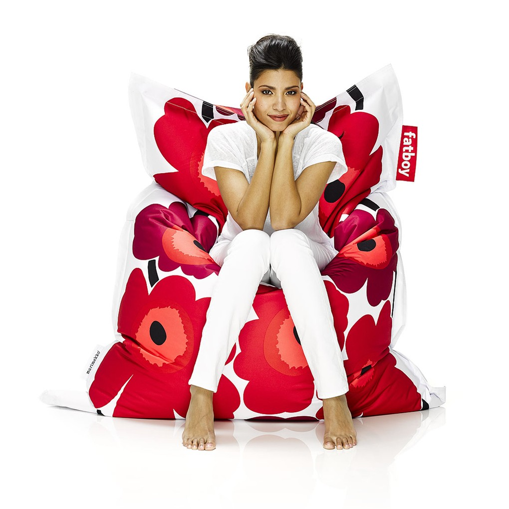 beanbags  hammocks  richardsons office furniture and supplies - fatboy beanbags ()