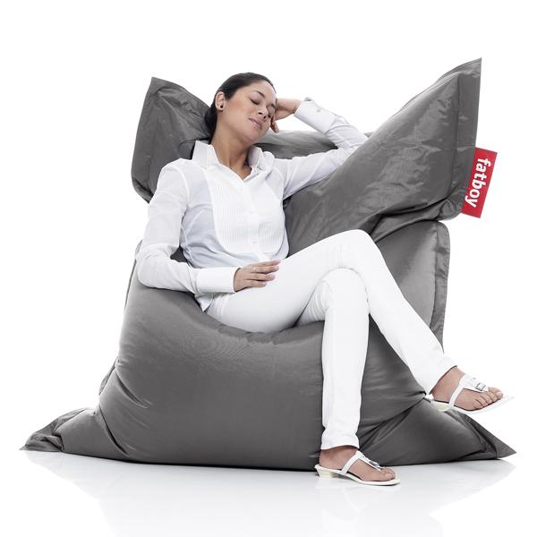 Beanbags Amp Hammocks Richardsons Office Furniture And