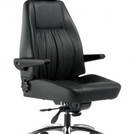 Galaxy Large 24 Hour Chair 585