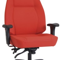 Galaxy ME 24 Hour Task Chair