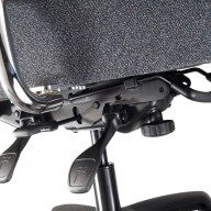 High quality multi-adjustable mechanism
