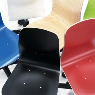 Isis-student-chairs-colours