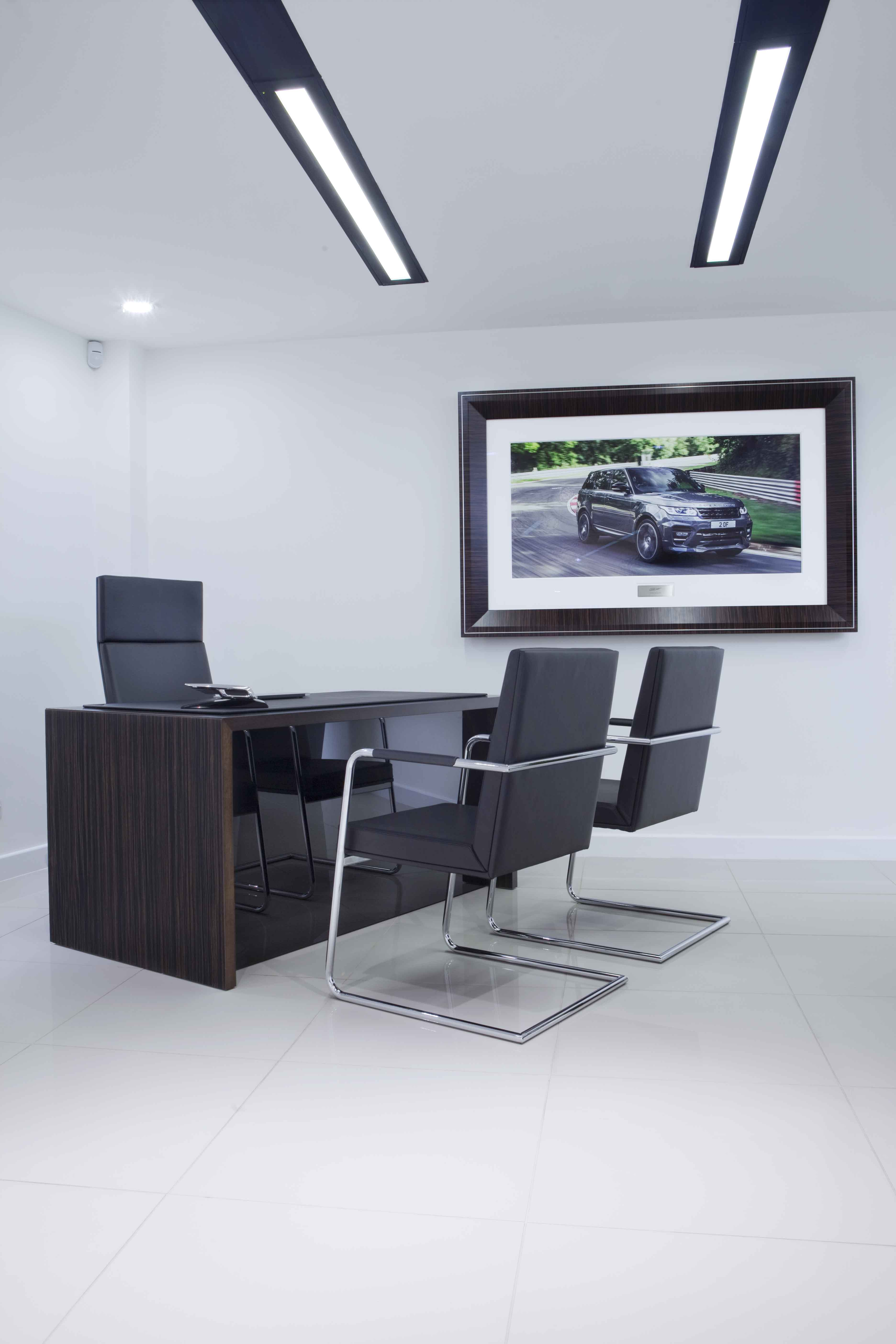 71 Office Furniture For Nhs Bt Office Furniture Suppliers Neas Chooses Custom Consoles Desks