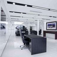 Overfinch Landrover Office Furniture (16)