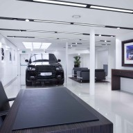 Overfinch Landrover Office Furniture (18)