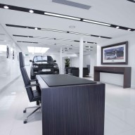 Overfinch Landrover Office Furniture (19)