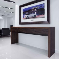 Overfinch Landrover Office Furniture (20)