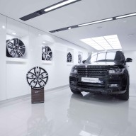 Overfinch Landrover Office Furniture (21)