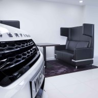 Overfinch Landrover Office Furniture (24)