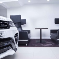 Overfinch Landrover Office Furniture (25)