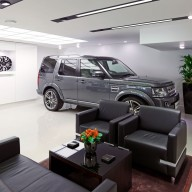 Overfinch Landrover Office Furniture (3)