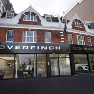 Overfinch Landrover Office Furniture (31)