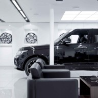 Overfinch Landrover Office Furniture (4)