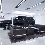 Overfinch Landrover Office Furniture (5)