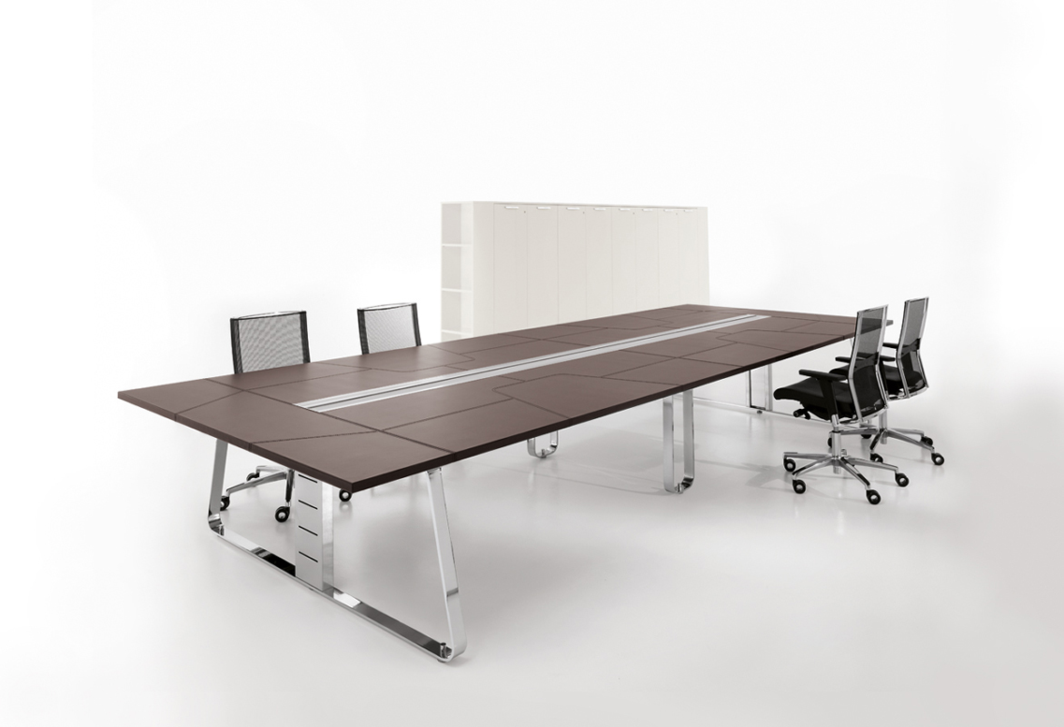 Boardroom Tables Richardsons Office Furniture And Supplies
