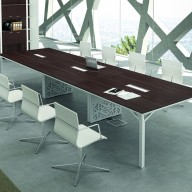 Richardsons Boardroom Tables (10)