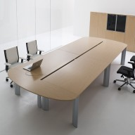 Richardsons Boardroom Tables (14)