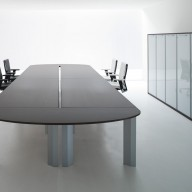 Richardsons Boardroom Tables (15)