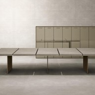 Richardsons Boardroom Tables (18)
