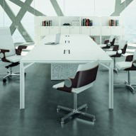 Richardsons Boardroom Tables (19)