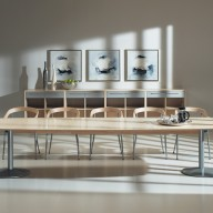 Richardsons Boardroom Tables (3)