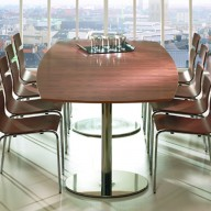 Richardsons Boardroom Tables (4)