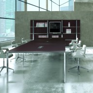 Richardsons Boardroom Tables (6)