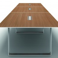 Richardsons Boardroom Tables (8)
