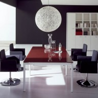 Richardsons Glass Tables DCA (6)