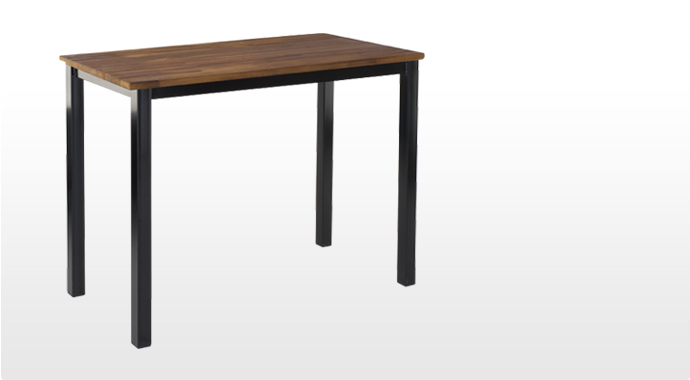 Square Leg Art U0026 Science Tables A Heavy Duty Table Solution For Any Science  And Technology