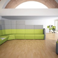 Take_Up_Reception_Area_1