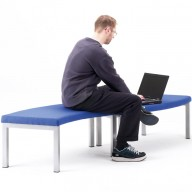 Upholstered-Bench-with-person-on-CMYK