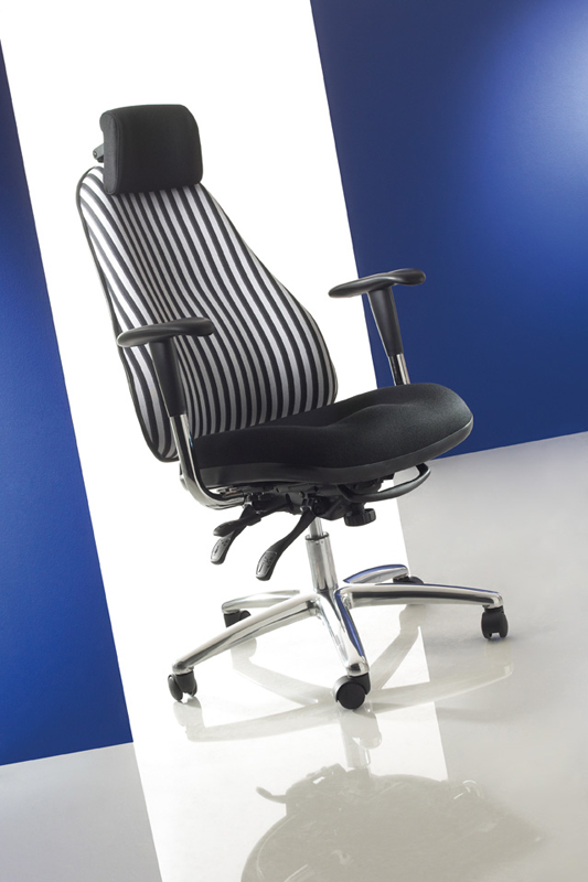 centre 24 hour chairs richardsons office furniture and supplies